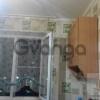 Продается квартира 4-ком 73.5 м² Курчатова, проспект, 3