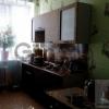 Продается квартира 3-ком 70 м² Маршала Кошевого, улица, 27