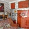 Продается квартира 3-ком 67 м² Маршала Кошевого, улица, 14