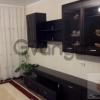 Продается квартира 3-ком 66 м² Молодёжная, улица, 3