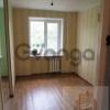 Продается квартира 2-ком 25 м² Ленина, улица, 81