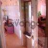 Продается квартира 2-ком 41.4 м² Горького, улица, 73