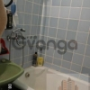 Продается квартира 1-ком 34 м² Курчатова, проспект, 43