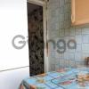 Продается квартира 1-ком 34 м² Горького, улица, 182