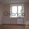 Продается квартира 1-ком 40 м² Курчатова, проспект, 26