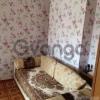 Продается квартира 1-ком 39 м² Молодёжная, улица, 5а