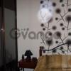 Продается квартира 3-ком 58.3 м² Морская, улица, 118