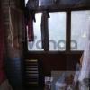 Продается квартира 1-ком 38 м² Степная, улица, 173