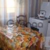 Продается квартира 1-ком 37 м² Индустриальная, улица, 18