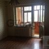 Продается квартира 1-ком 34 м² Курчатова, проспект, 19
