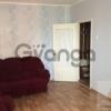 Продается квартира 2-ком 53 м² Гагарина, улица, 9