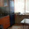 Продается квартира 3-ком 61 м² Советская, улица, 81
