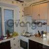 Продается квартира 3-ком 60 м² Ленина, улица, 102