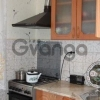 Продается квартира 1-ком 35 м² Ленина, улица, 120