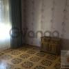 Продается квартира 2-ком 39 м² Степная, улица, 195