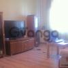 Продается квартира 2-ком 40 м² Молодёжная, улица, 7