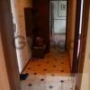 Продается квартира 2-ком 48 м² Ленинградская, улица, 28