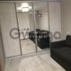 Сдается в аренду квартира 1-ком 24 м² ул. Демеевская, 39, метро Голосеевская