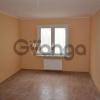Продается квартира 1-ком 43 м² ул. Закревского Николая, 97А, метро Черниговская