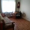 Продается квартира 1-ком 41 м² ул. Чавдар Елизаветы, 6