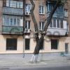 Продается  144 м² ул. Петропавловская, 58, метро Дорогожичи