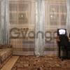 Сдается в аренду комната 3-ком 76 м² Орджоникидзе,д.16