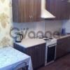 Сдается в аренду квартира 1-ком 48 м² Дмитриева,д.24