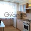 Сдается в аренду квартира 1-ком 33 м² Живописная,д.5