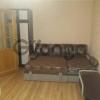 Сдается в аренду квартира 1-ком 40 м² Свердлова,д.31