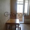 Сдается в аренду квартира 1-ком 42 м² Твардовского,д.32