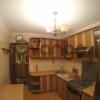 Сдается в аренду квартира 2-ком 54 м² Союзная,д.8