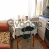 Сдается в аренду квартира 1-ком 36 м² Карбышева,д.33к1
