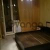 Сдается в аренду квартира 2-ком 59 м² Триумфальная,д.12