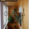 Сдается в аренду квартира 2-ком 55 м² Тевосяна,д.16б