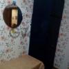 Сдается в аренду комната 2-ком 40 м² Беговая,д.6