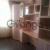 Сдается в аренду квартира 2-ком 63 м² Чехова,д.4