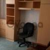 Сдается в аренду квартира 2-ком 45 м² Победы,д.2стр1