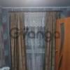 Сдается в аренду квартира 2-ком 45 м² Центральная,д.160к9
