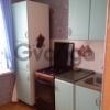 Сдается в аренду квартира 1-ком 40 м² Подольская,д.57