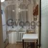 Сдается в аренду квартира 2-ком 47 м² Любы Новоселовой,д.4
