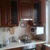 Сдается в аренду квартира 2-ком 42 м² микрорайон Гагарина,д.1