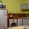 Сдается в аренду квартира 1-ком 54 м² Кузьминская,д.15