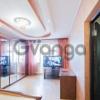 Сдается в аренду квартира 1-ком 38 м² Южный,д.7б