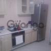 Сдается в аренду квартира 3-ком 96 м² Гагарина,д.24к1