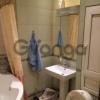 Сдается в аренду квартира 1-ком 47 м² Кузьминская,д.19
