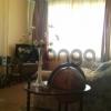 Сдается в аренду квартира 2-ком 50 м² Нижегородская,д.14