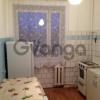 Сдается в аренду квартира 2-ком 50 м² Новоугличское,д.7а
