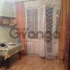 Сдается в аренду квартира 1-ком 38 м² Мира,д.2