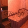 Сдается в аренду комната 2-ком 50 м² Наташинская,д.5, метро Жулебино