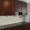 Сдается в аренду квартира 1-ком 40 м² Ухтомского Ополчения,д.4, метро Лермонтовский проспект